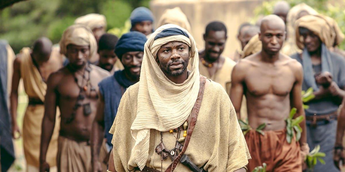 Библия оправдывает рабство, жестокость и войны?
