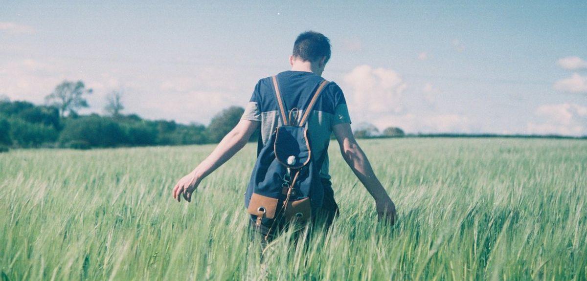 Духовная жизнь служителя церкви - советы и личный опыт