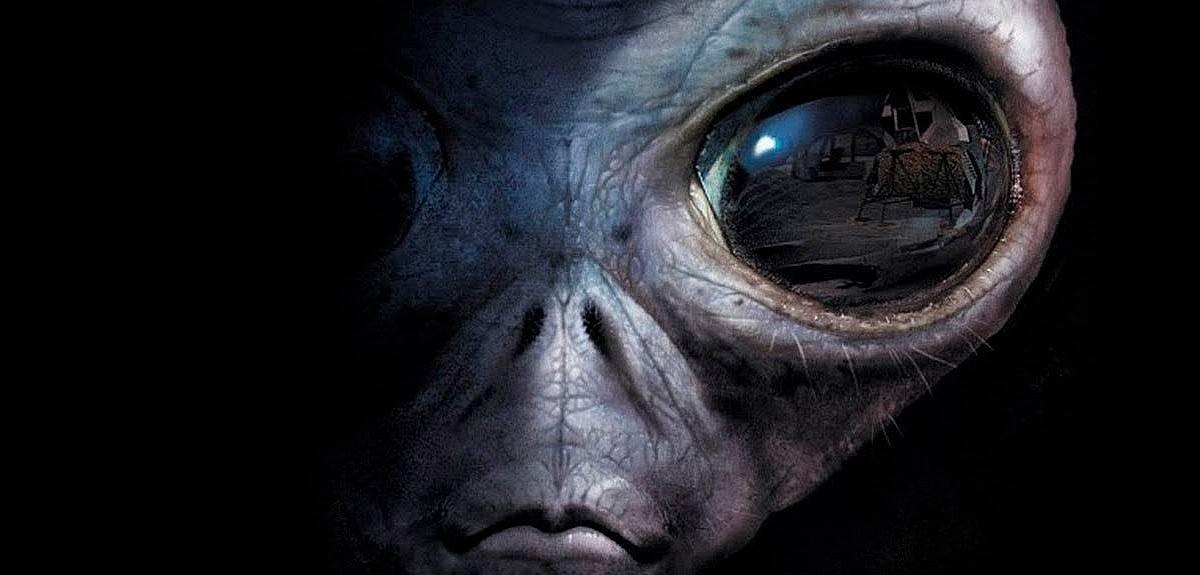 Как вера в инопланетян и христианство могут уживаться вместе?