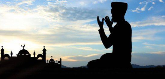 """Мусульмане о библейских """"противоречиях"""" о Святом Духе"""