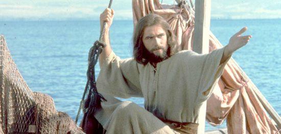 Пророчества об Иисусе Христе в Ветхом Завете и их исполнение