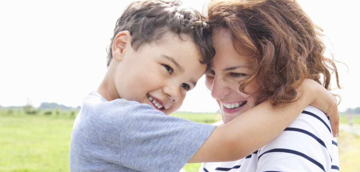 Как помочь детям стать христианами. Полезные советы