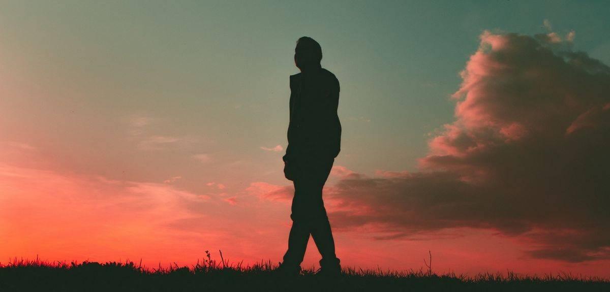 Вечной жизни не будет, как об этом сказано в Библии?