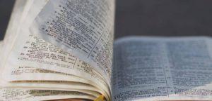 1 Коринфянам 7:36 - что означает отрывок из Библии?