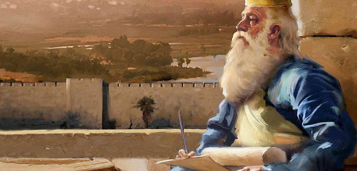Царей божественное право и современная церковь
