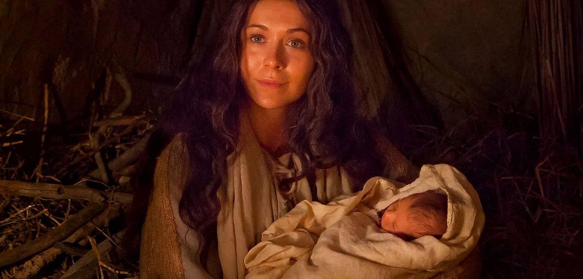 Есть ли доказательства непорочного зачатия девы Марии?
