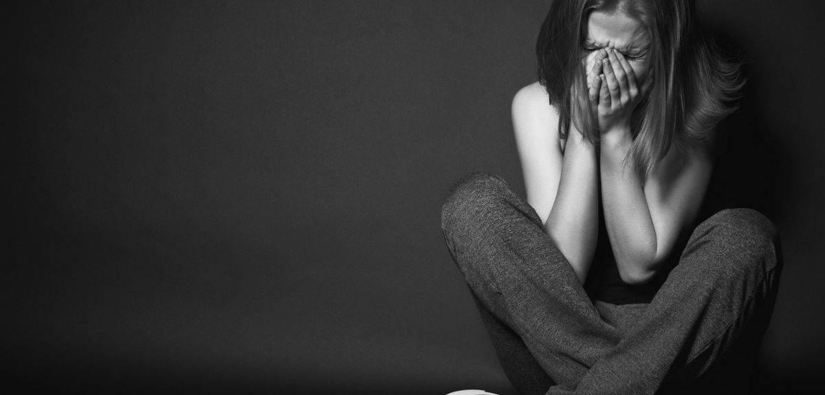 Почему Бог не отвечает на молитвы людей чаще?