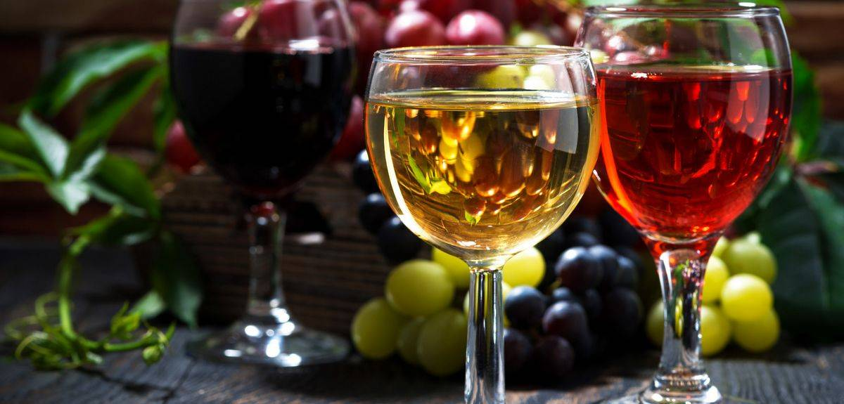 Должны ли христиане пить виноградный сок вместо вина?