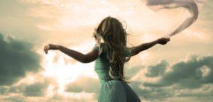 Свобода воли человека и молитва за него: где проходит грань?
