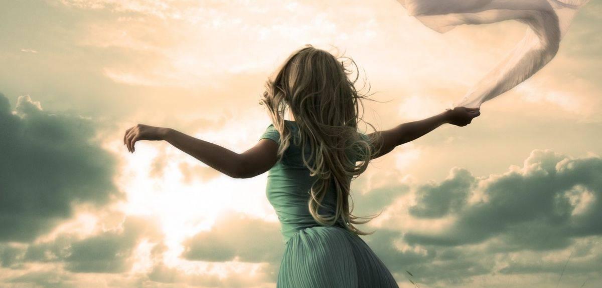 Как молитва согласуется со свободой воли другого человека?