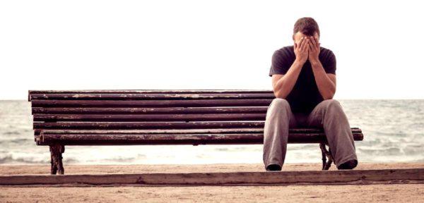 Сексуальная зависимость и ее разрушающая сила для семьи