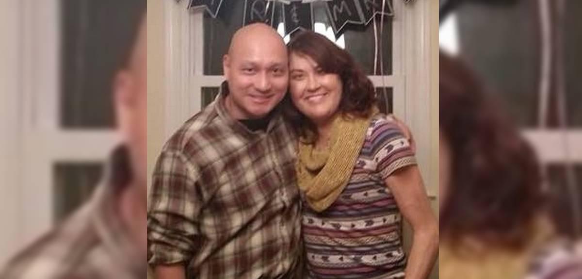 Счастливая история знакомства в сети: рассказ Майка и Лоры