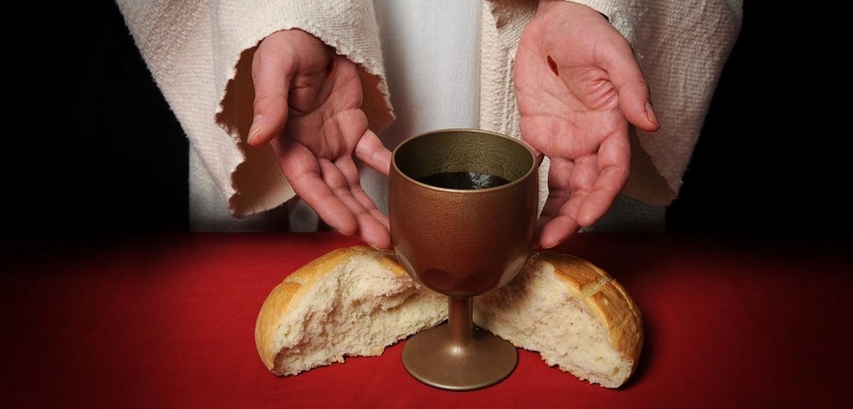 Что означает праздник Пасха у христиан и зачем они его отмечают?