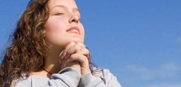 Дар исцеления от болезней: может ли Бог сегодня исцелять людей?