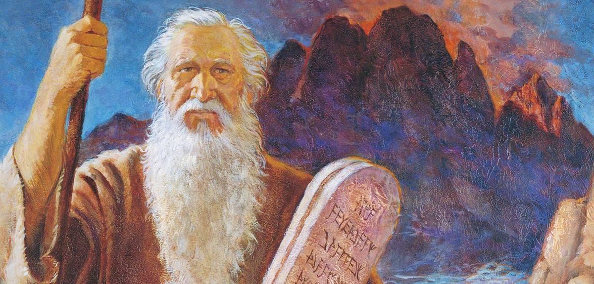 Яхве (YHWH), Адонай и Адон - чем отличаются эти значения?