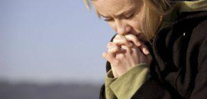 Почему Бог наказывает людей и испытывает их?