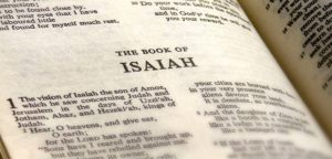 Иоанн Креститель в Библии (предтеча Господа): кем он был?