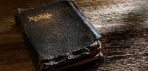 Доказательства истинности и достоверности Библии - краткий список