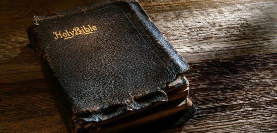 Какие существуют доказательства истинности и достоверности Библии?