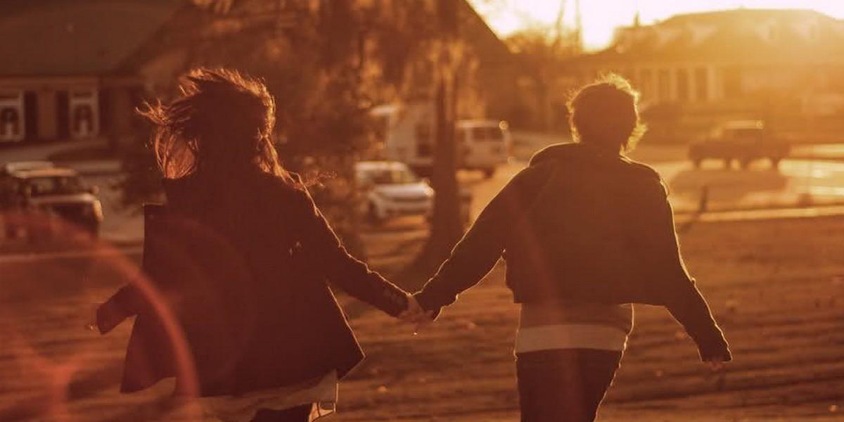 Христианские свидания: духовный подход к отношениям