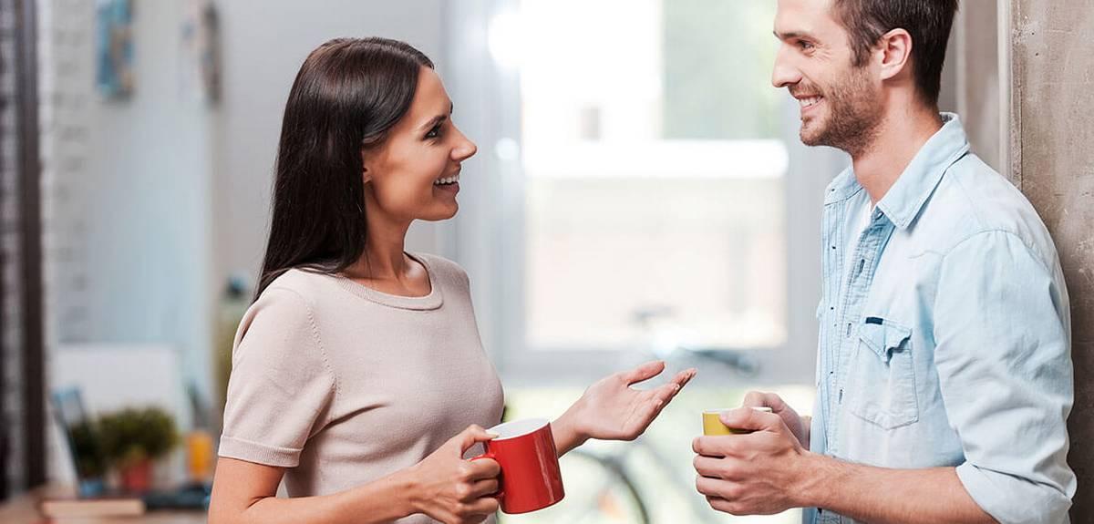 Помогая вашему мужу: как быть прекрасной женой в любых обстоятельствах