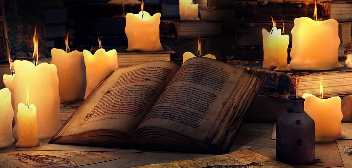 Гадание по Библии - это грех или нет в христианстве?