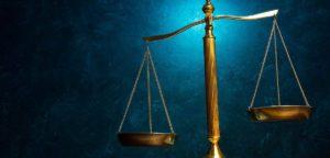 Как доказать существование Бога: мораль и нравственность