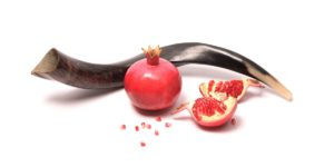 Рош ха-Шана: Еврейский Новый год (описание и смысл праздника)