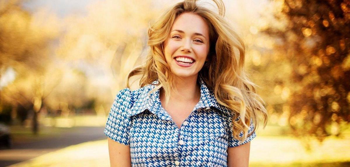Как быть довольным в любых ситуациях. Секреты Библии