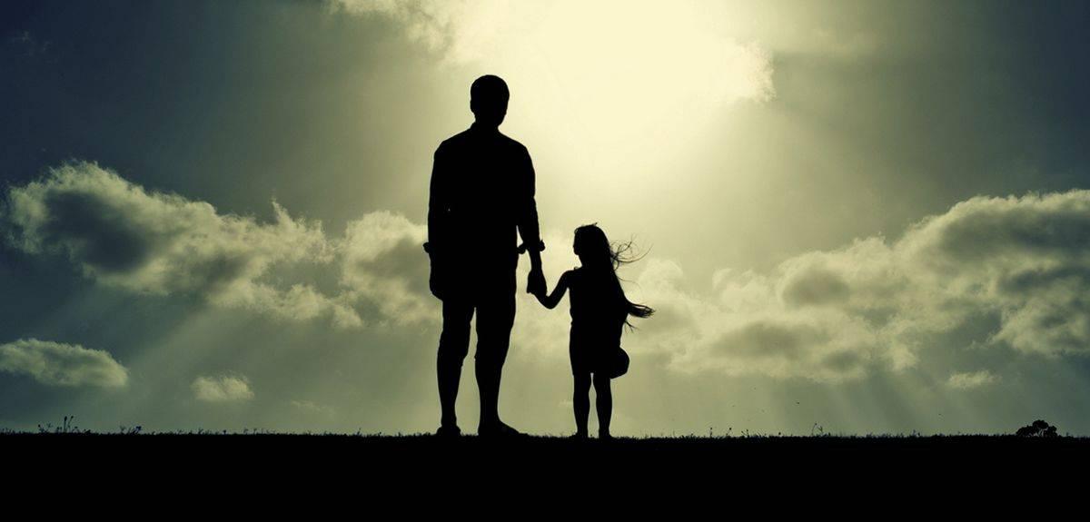 Дочь Иеффая: почему Бог не остановил его?