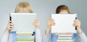 Компьютерная зависимость у детей: советы и личный опыт борьбы