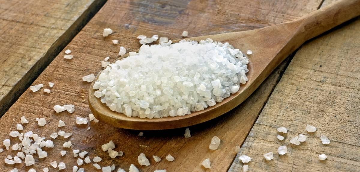 Может ли соль потерять свою соленость согласно Библии?