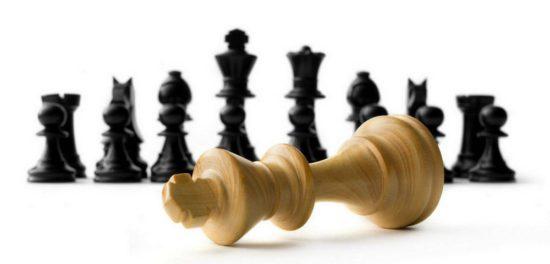 """Что значит """"Брать в плен всякие мысли"""" согласно апостолу Павлу?"""