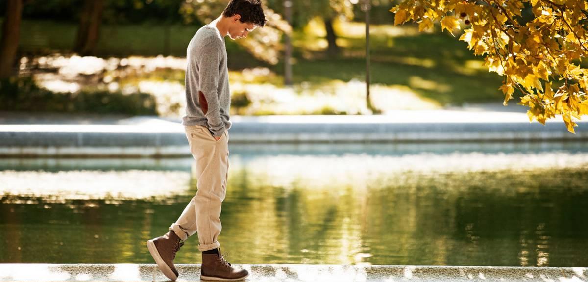 Могут ли неженатые христиане работать для церкви?
