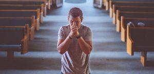 Покаяние в ранней христианской церкви. Библейский семинар