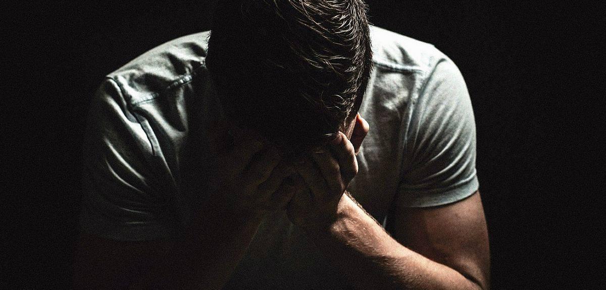 Простит ли Бог самоубийство - что говорит Библия?