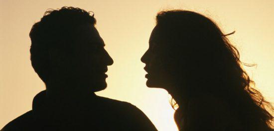 Сексуальная чистота: библейские уроки о праведности для мужчин