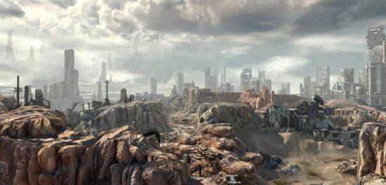 Когда будет конец света согласно Библии - точная дата известна?