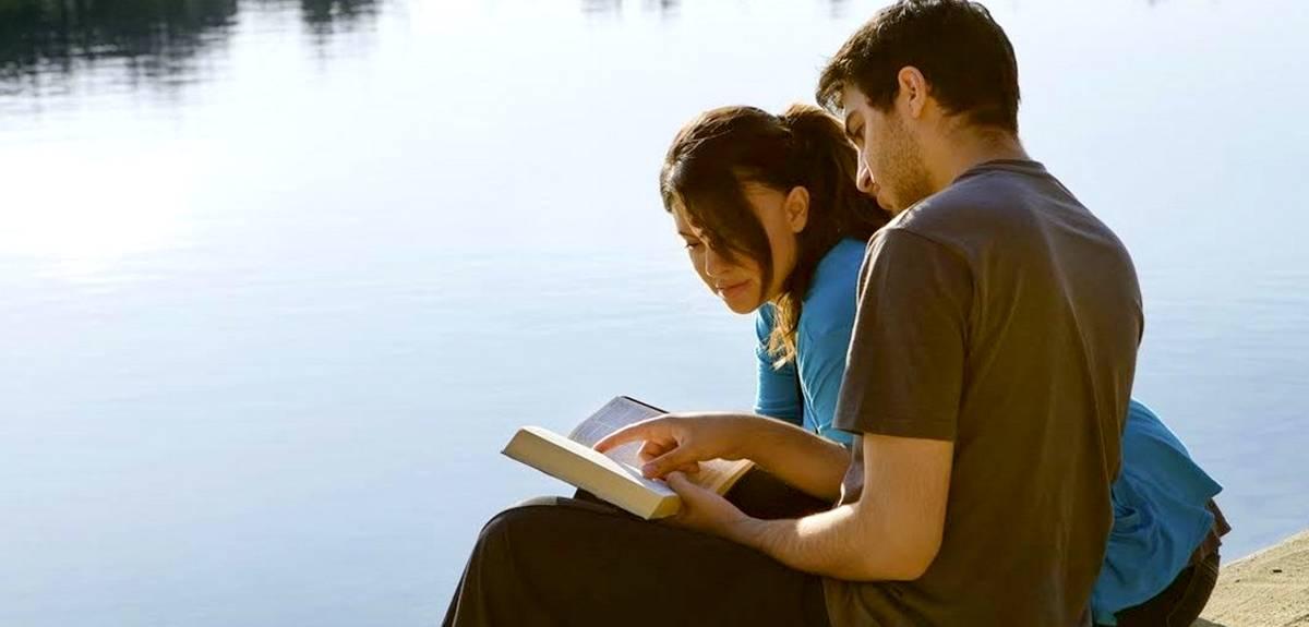 Ученики Иисуса Христа - почему так называют христиан?