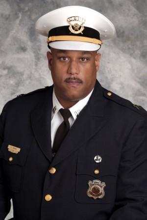 Христианин из церкви в Цинциннати (США) назначен шефом полиции