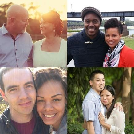 DT Heart and Soul: 30 пар уже женились и еще 7 готовятся к свадьбе!