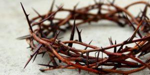 Суть ученичества в христианстве: стать подобным Учителю