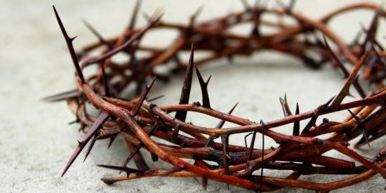 """Суть Христианства: понятие """"Ученичество"""""""