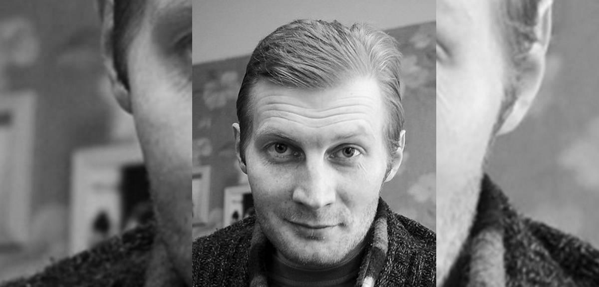 Памяти Александра Ильина: церковь в прощается с братом и другом