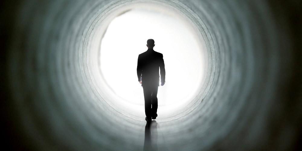 Есть ли жизнь после смерти - доказательства науки и Библии