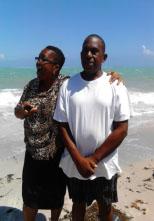 Отец крестился после смерти мамы