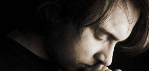"""""""Я все пожертвовал Богу"""" - что значит фраза из Библии?"""