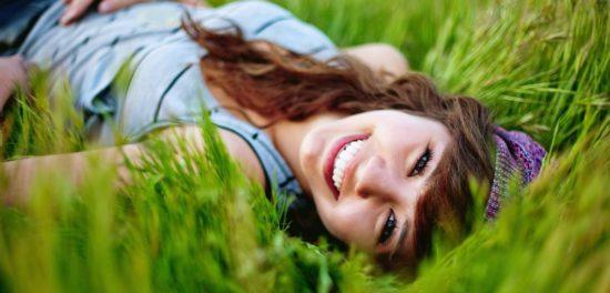 13 отрывков из Библии для вашей дочери