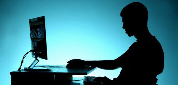 Онлайн-тест на алкогольную зависимость - 12 вопросов