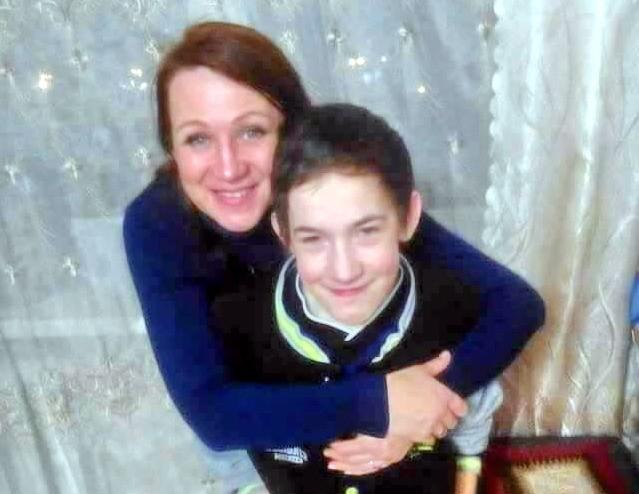Служите каждый тем даром, что получили: История из Киева
